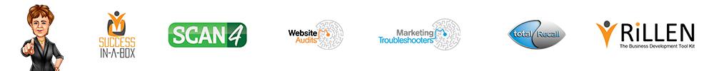 TMN_Logo_footer